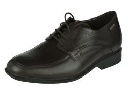 Mephisto-geklede schoenen-Eliot1