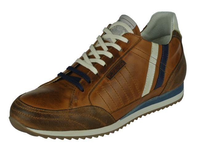 sportieve schoenen