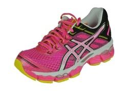 Asics-running schoenen-GEL-cUMULUS 151