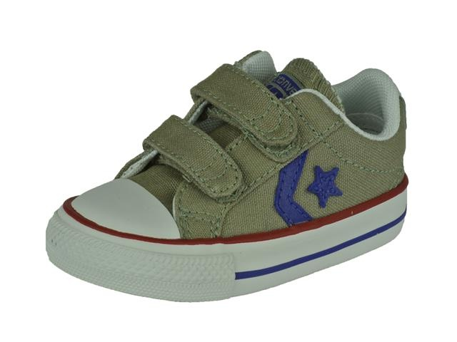 Image of Converse SP 2V Ox