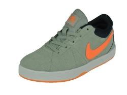 Nike-Sportschoen / Mode-Rabona gs1