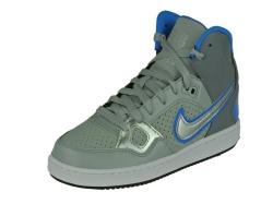 Nike-Sportschoen / Mode-Son of Force Mid.1