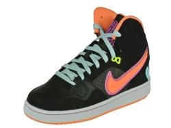 Nike-Sportschoen / Mode-Son Of Force Mid1