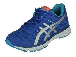 Asics-running schoenen-Gel-Zaraca-21