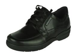 Mephisto-sportieve schoenen-Agazio1
