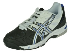 Asics-Tennisschoen/Kunstgras-Gel/Game 4 OC1