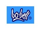 Bo-Bell logo
