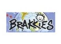 Brakkies Kinderschoenen.Brakkies Schoenen Schoenen Outlet Online