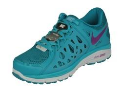 Nike-running schoenen-WMNS Nike Dual Fusion Ru21