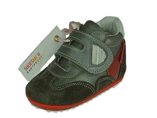 Shoesme Babyproof