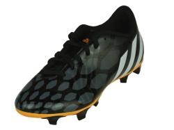 Adidas-voetbalschoenen-Predito Instinct FG1