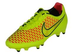 Nike-voetbalschoenen-Magistra Orden FG1
