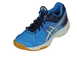 Asics-zaal- indoorschoen-Gel-Upcourt1