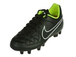 Nike-voetbalschoenen-Jr Tiempo Genio Leather F1