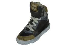 Track style-jongensschoenen-1
