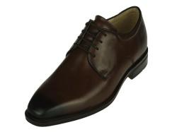 Ecco-geklede schoenen-Faro1