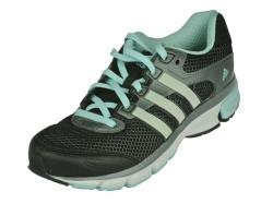 Adidas-running schoenen-Nova Cusion1