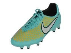 Nike-voetbalschoenen-Magista Onda FG1