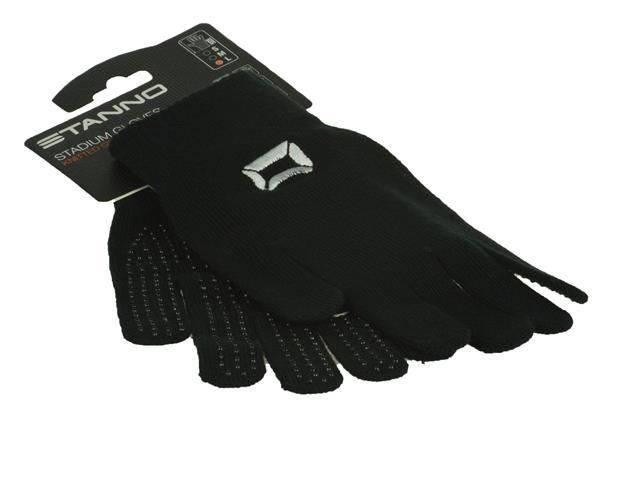 Hummel Stadium Glove
