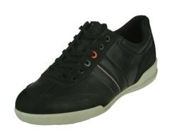 Ecco-sportieve schoenen-Enrico1
