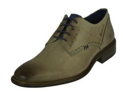 Braend-geklede schoenen-1