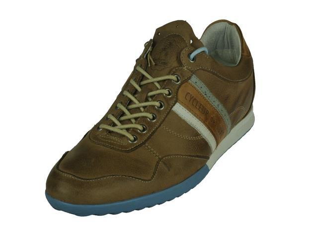 luxe schoenen outlet