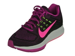 Nike-running schoenen-Nike Zoom Structure 181