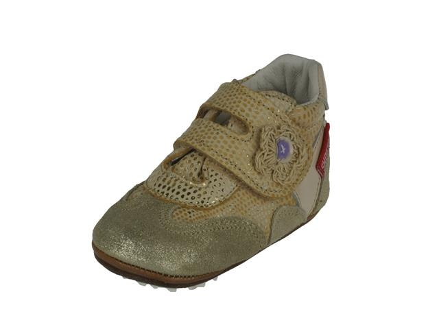 Image of Shoesme Shoesme Babyproof schoen