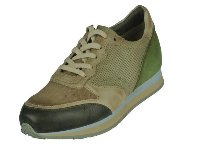 Image of Mjus Heren sneaker