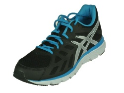 Asics-running schoenen-Gel-zaraca 3 runnerschoen1