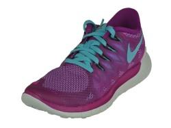 Nike-running schoenen-Nike Free 5.0 sportschoen1