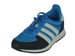Adidas-running schoenen-Adistar Racer Jun sportsn1
