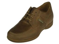 Mephisto-sportieve schoenen-Ronan sneaker1