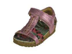 Shoesme-meisjesschoenen-Shoesme sandaal1
