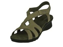 Mephisto-sandalen-Parcela Sandaal1