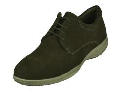 Ecco-sportieve schoenen-Grenoble sneaker1