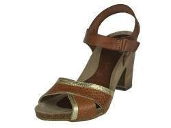 Red Rag-sandalet-Red Rag Sandaal1