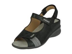 Verhulst-sandalen-Liz Sandaal1