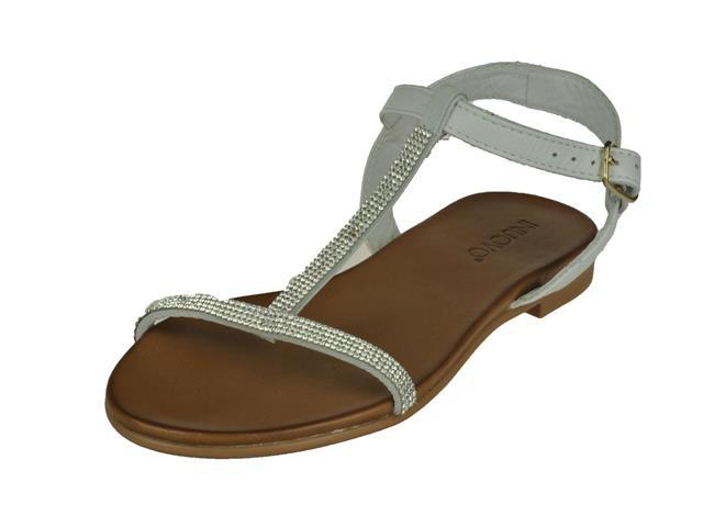 Inuovo Inuovo sandelet