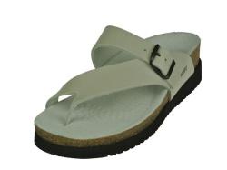 Mephisto-slippers-Helen Mephisto1