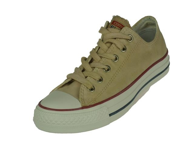 Image of Converse AS White wash