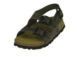 Betula-sandalen-Betula Sandaal1