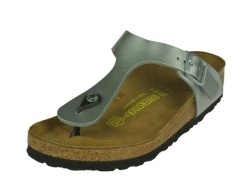 birkenstock slippers gizeh teenslipper n1