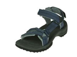 teva sandalen terra fi lite1