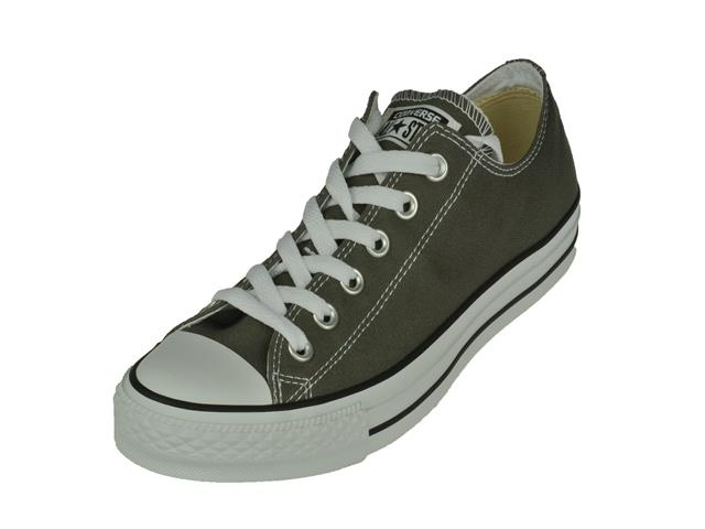 Image of Converse AS SEAS OX