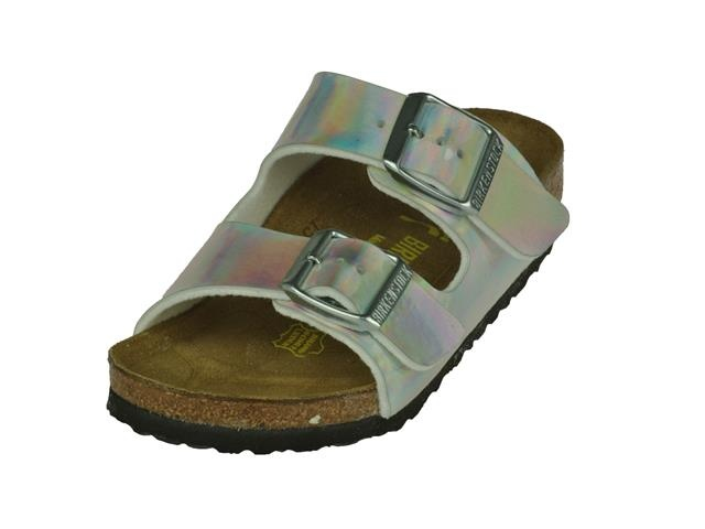 Birkenstock Arizona kinder slipper