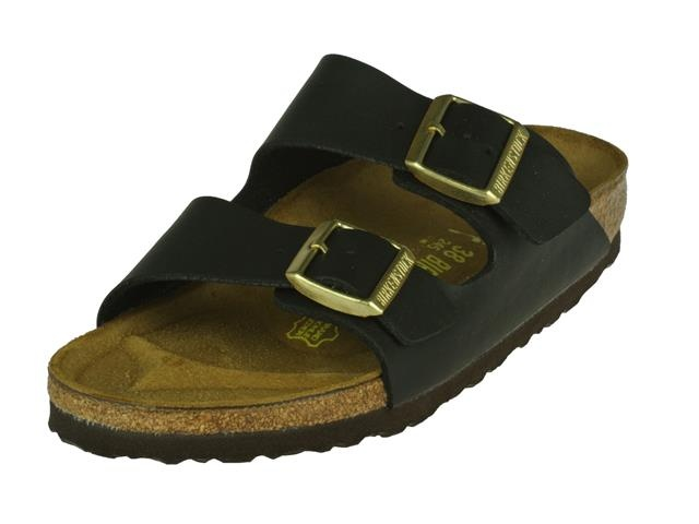 6728 Birkenstock Arizona Dames slipper