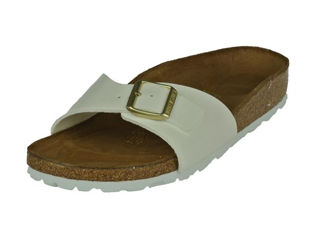 6764 Birkenstock Madrid slipper