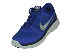 Nike-running schoenen-Nike Flex Run kids1