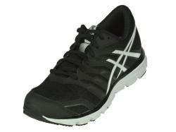 Asics-running schoenen-Gel-Zaraca 41